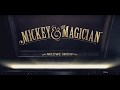 Disneyland Paris | Mickey and the Magician | Disney NL