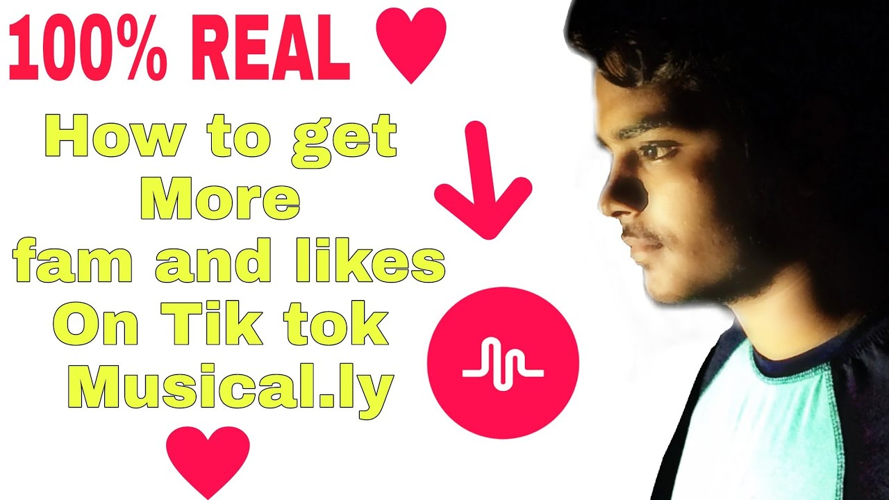 how to get more followers on tik tok,how to get more likes on Tik tok,How  to get featured on Tik tok