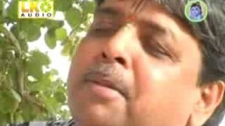 tum hamare the prabhu ji(govind bhargav)