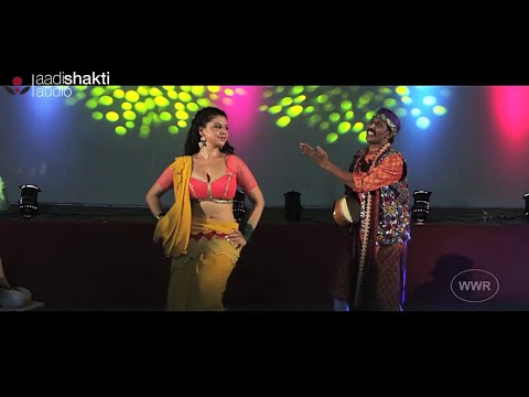 Jawani Siti Mare   Sambhavna Seth   Hot Bhojpuri Song   Patna Se Pakistan   Watch in HD