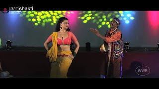 Jawani Siti Mare | Sambhavna Seth | Hot Bhojpuri Song | Patna Se Pakistan | Watch In HD