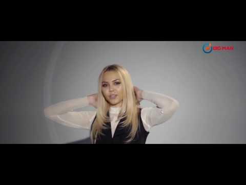 NICOLAE GUTA & DENISA - De ce soarta ne desparte (MUSIC VIDEO 2017)