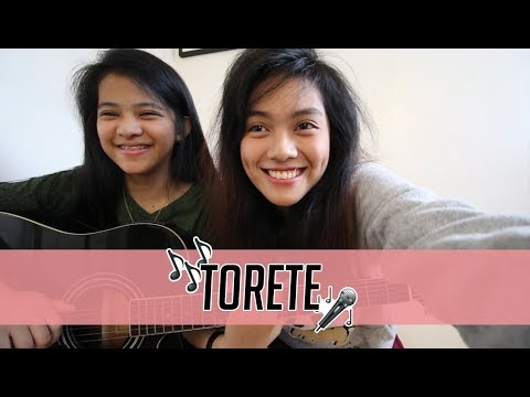 Vlog 18 // TORETE