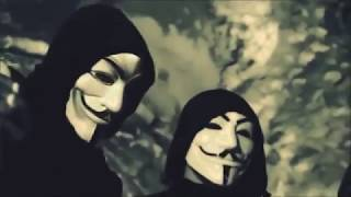 You can't break my soul ll anonymous song ll Mr.Bond