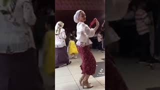 ifşa turbanli türbanlı dance direk itiraf