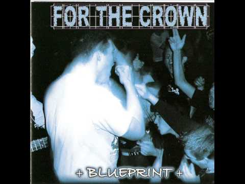 For the crown blueprint full album youtube for the crown blueprint full album malvernweather