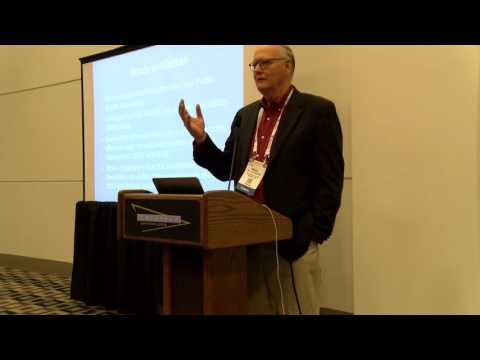 Evidence for Community-based Primary Health Care: Dr. Henry Perry