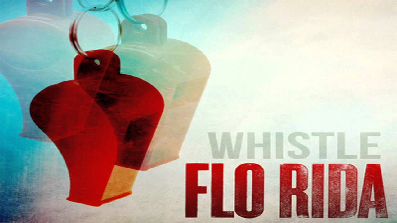 florida whistle