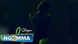 Antonio Muziqal x Crystal x RnTB - Stripper Love(Official Audio)