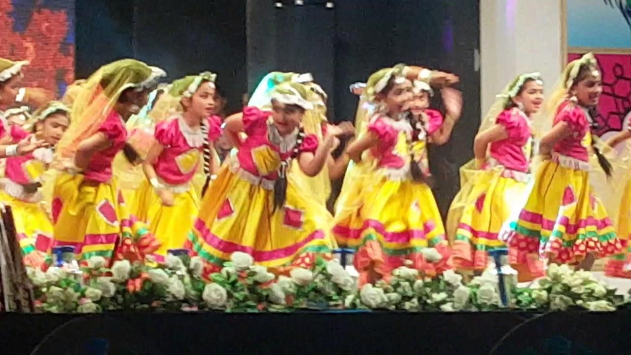rajasthani folk dance youtube