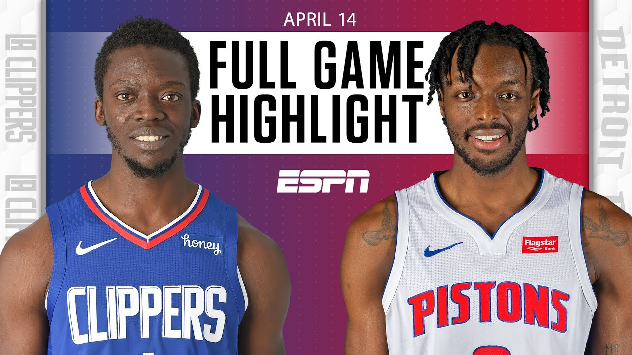Clippers credited for saving Reggie Jackson after NBA postseason ...