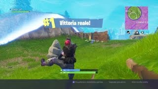 GeNeSiS_-098 Fortnite Battle Royale. What a match!! to see.