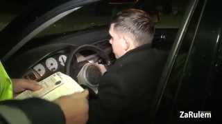 видео 2016 гщд чувашия пьяный водитель вид бизнеса приносит