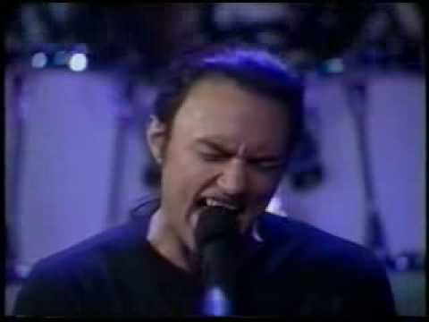 Queensryche  Silent Lucidity  Acoustic at 1991 MTV Musflv