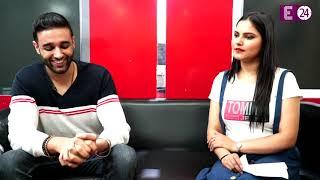Tere Vaste: Avkash Mann - Away के बाद एक और Super Hit Song