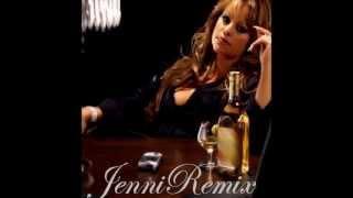 No Me Pregunten Por El Jenni Rivera