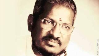 Devan Thantha Veenai - SPB & Janaki