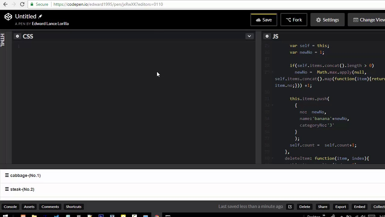 Vue Draggable: Drop and Drop Sorting for Vue js