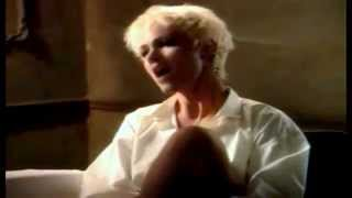 Roxette - Spending My Time [Widescreen] HQ