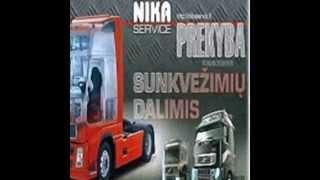 Nika Service(, 2014-09-02T07:37:34.000Z)