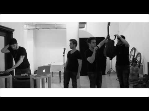 Senden Daha Güzel (Duman) - Yunus Çiftci & Can Yüce