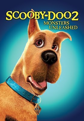 Download scooby-doo! 2 monsters unleashed android games apk.