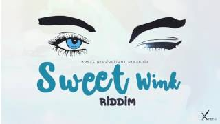 Shortpree - Sweetest Whiner (Sweet Wink Riddim) [Xpert Productions]
