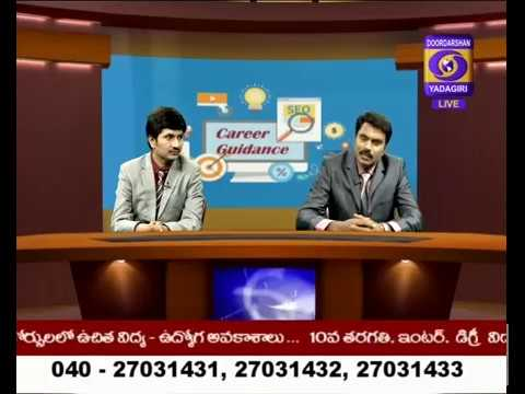 Know about the best education and job opportunities in Andhra Pradesh