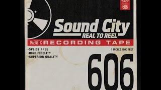 Chris Goss, Tim Commerford, Dave Grohl, Brad Wilk - Time Slowing Down
