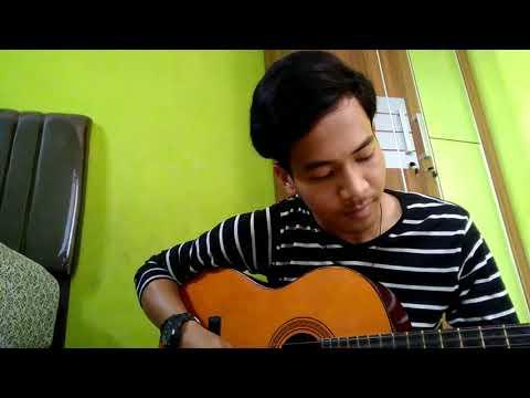 Dochi - Dalam Kelam (cover)