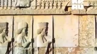 до 1918 года Азербайджана не было ,реальная история Азербайджана