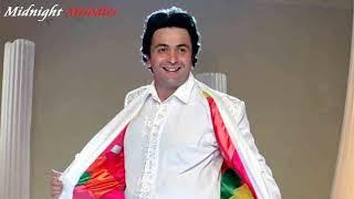 Sochenge Tumhe Pyar Karein Ki Nahi... Mp3 song
