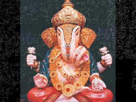 Atharvashirsha 2 - Lata Mangeshkar