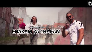 MO TEMSAMANI - CHAKAM YA CHAKAM (PROD. MB)[Exclusive Music Video]