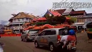 Video Singkawang, the city of thousand temples download MP3, 3GP, MP4, WEBM, AVI, FLV Januari 2018