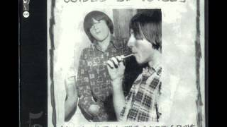 Guided by Voices - Postal Blowfish [King Shit version]