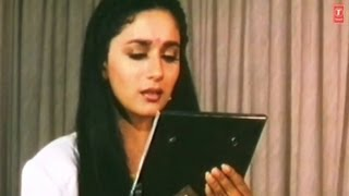 Main Teri Mohabbat Mein (Sad) Full HD Song | Tridev | Madhuri Dixit, Sunny Deol