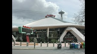 Seattle Clears Last Hurdle Before Expansion Pitch to NHL