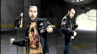Таркан Видео клип Tarkan - Adımı Kalbine Yaz WWW.13B13.COM