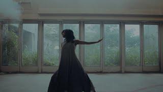 清原果耶 - 「君に見せる景色 」(Music Video)