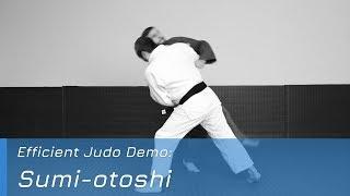 Sumi-otoshi - Demo