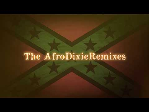 AfroDixieRemixes: A Martha's Vineyard Listening Session