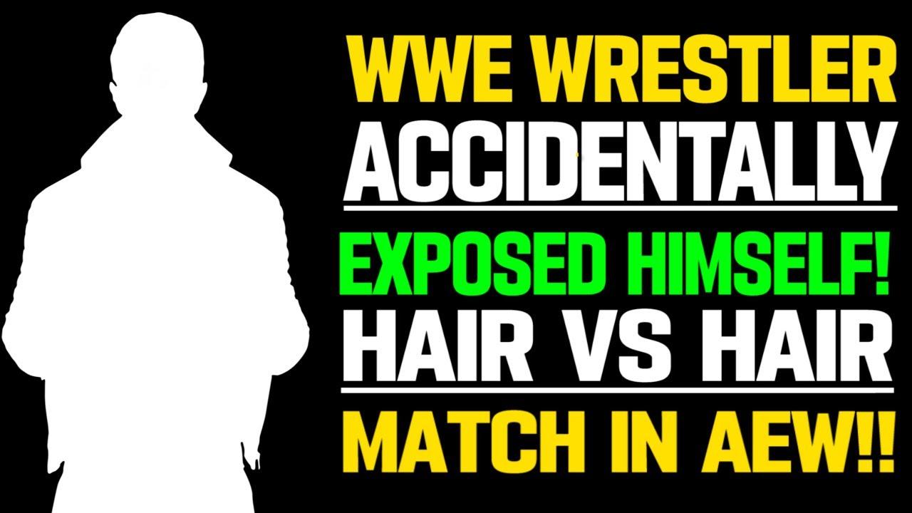 WWE News! WWE Draft 2021 Schedule! Randy Ortons Lawsuit