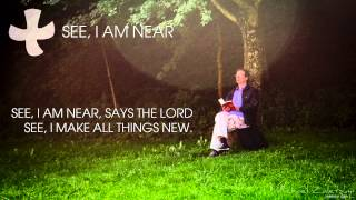 TAIZE - See, I am near - LIVE - Lyrics song
