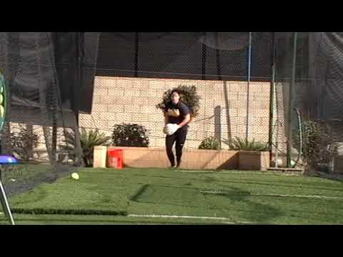 Helen Hayes Pitching2