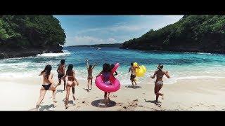 Max Lean & Reevo - Hero (Fight For You) ft. Michael Zhonga (Lyric Video)