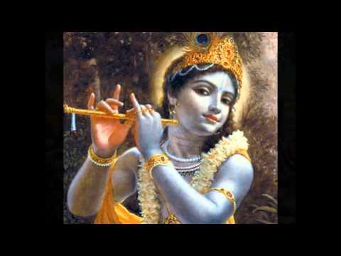 Venu Geet- part 1 by Pujya Rameshbhai Oza