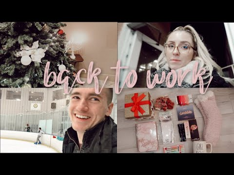 work-day-in-the-life,-weekend-vlog- -law-school-vacation