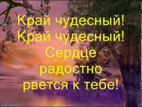 МАРАФОН ПОХУДЕНИЯ