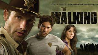 The Walking Dead Season 1(FULL) Direct Download Links 🔥 (1080P ,720P ,480P HEVC)